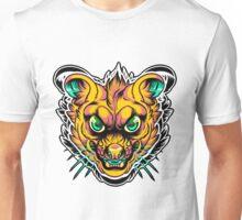 Fossa  Unisex T-Shirt