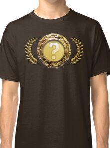 Cool Rare special item!  Classic T-Shirt