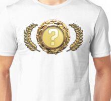 Cool Rare special item!  Unisex T-Shirt