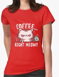Cat T-shirts T-Shirt