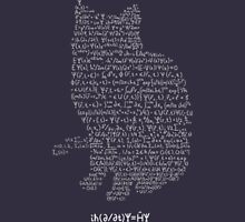 Cat Math T-shirts T-Shirt