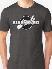 Bluenosed T-Shirt