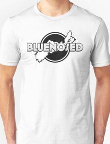 Bluenosed Unisex T-Shirt