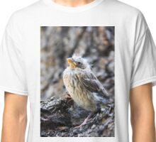 The Fledgling Classic T-Shirt