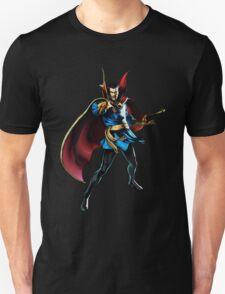 Doctor Strange T-Shirt