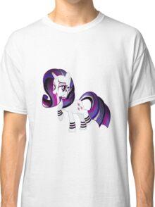 Goth Rarity Classic T-Shirt