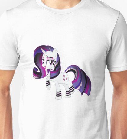 Goth Rarity Unisex T-Shirt