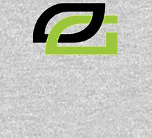 Optic Gaming - Official T-Shirt