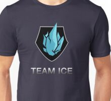 Team Ice Unisex T-Shirt