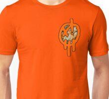 420 Xenzo OG Kush Face Unisex T-Shirt