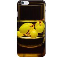 SL1 iPhone Case/Skin