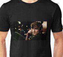 Bo 8 Unisex T-Shirt