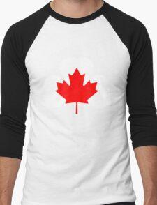 Irish Canadian/Canadian Irish T-Shirt