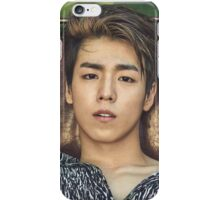 Lee Hyun Woo iPhone Case/Skin