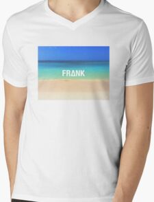 FR∆NK OCEAN T-Shirt