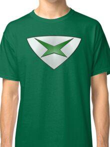 Power Ring costume Classic T-Shirt
