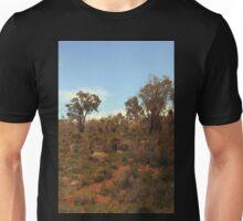 Hovea Day Unisex T-Shirt