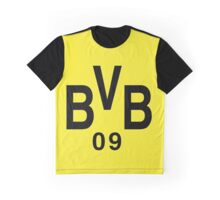 BVB FTW! Graphic T-Shirt