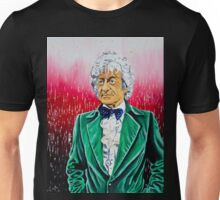 The Dandy Unisex T-Shirt