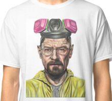 BrBa Classic T-Shirt