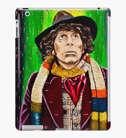 The Icon iPad Case/Skin