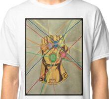Thanos Classic T-Shirt