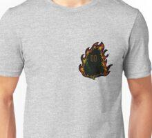 Blast Off Buddy! Unisex T-Shirt