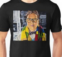 Osgood. The Best of Us. Unisex T-Shirt