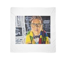 Osgood. The Best of Us. Scarf