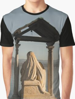 Madonna Graphic T-Shirt
