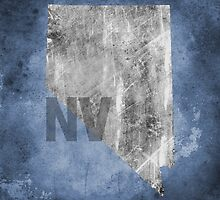Nevada Texture by Daogreer Earth Works
