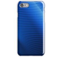 Interfering iPhone Case/Skin