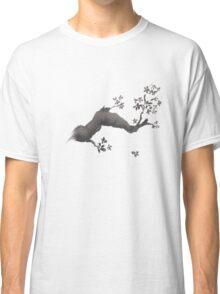 Cherry tree Classic T-Shirt