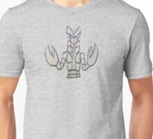 Ultra Monster Baltan Unisex T-Shirt