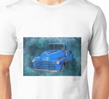 Chev Pickup Unisex T-Shirt
