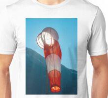 Windsock Unisex T-Shirt