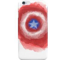 The Shield iPhone Case/Skin