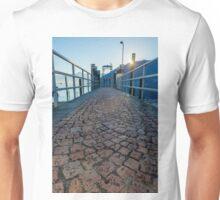 Dock Unisex T-Shirt