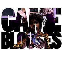 GAME, BLOUSES! Photographic Print