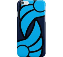 DEMACIA wings - League of Legends iPhone Case/Skin