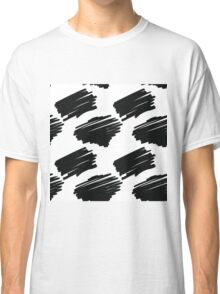 crazy ink Classic T-Shirt