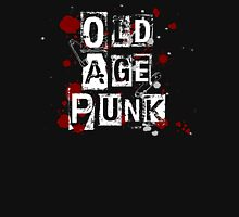 OAP T-Shirt