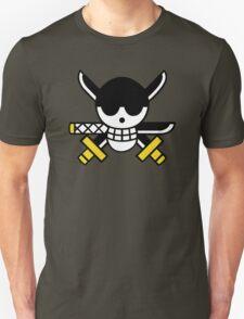Zoro Pirates T-Shirt