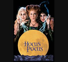 Hocus Pocus - az Unisex T-Shirt