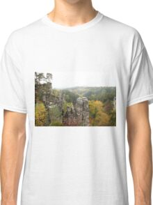 Bohemia I Classic T-Shirt