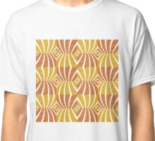 Patterns Classic T-Shirt