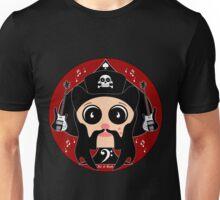 Ace of Bass Unisex T-Shirt