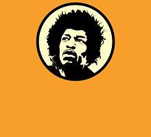 Vinage Hendrix Unisex T-Shirt