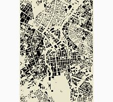 BERLIN MAP Classic T-Shirt