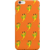 Halloween Dragons .. iphone case iPhone Case/Skin